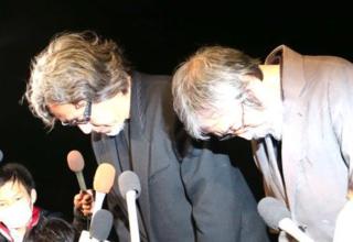 東京デザイナーズウィーク社長川崎健二氏多摩美大田淵諭氏.png