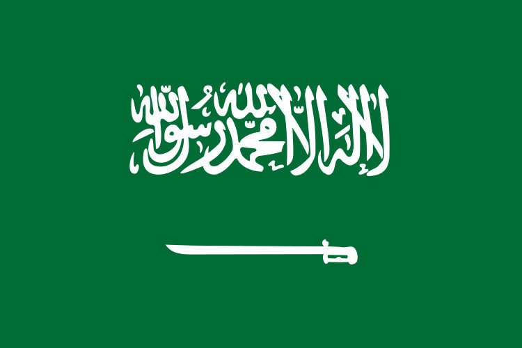 Flag_of_Saudi_Arabia.jpg