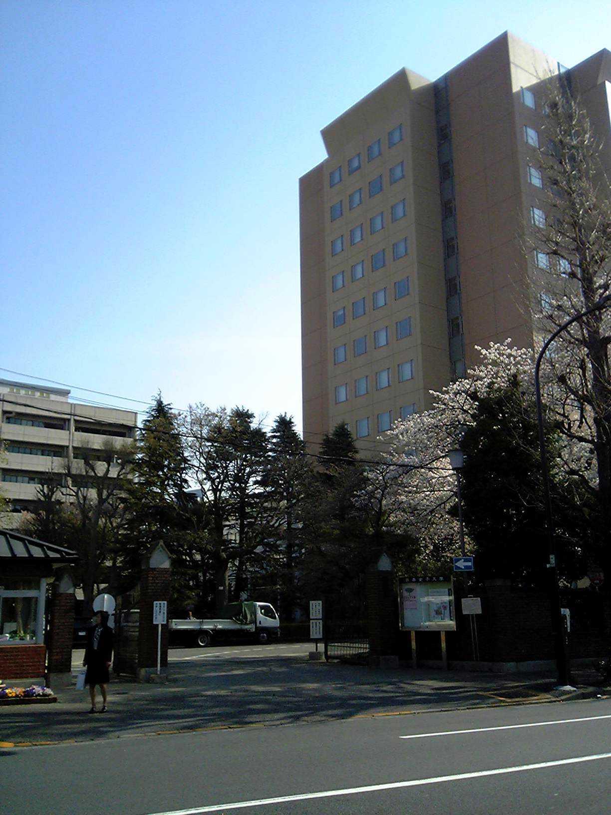 Nihion_jyoshi_university.jpg