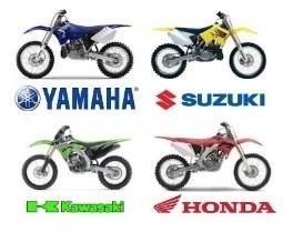 yamaha-suzuki-kawasaki-honda.jpg